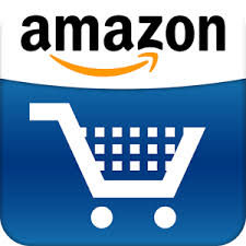CCA Education Amazon Store